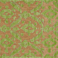 Grant Outdoor Rug, Tan/Light Green - Rugs Under $400 - Affordable Finds - Sale | One Kings Lane