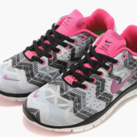 """""""NIKE"""" Women's Trending Fashion Casual Multicolor Sports Shoes"""