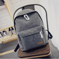 School Backpacks for kids for college Rucksack