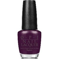 Amazon.com: OPI Skyfall Collection -Casino Royale: Beauty