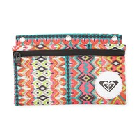 Roxy - Pen Pals Pencil Case