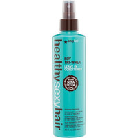 Sexy Hair Healthy Sexy Hair Soy Tri-Wheat Leave In Conditioner Ulta.com - Cosmetics, Fragrance, Salon and Beauty Gifts