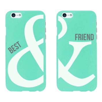 And Symbol Phone Cases
