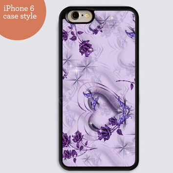 iphone 6 cover,Water of love iphone 6 plus,Feather IPhone 4,4s case,color IPhone 5s,vivid IPhone 5c,IPhone 5 case Waterproof 571