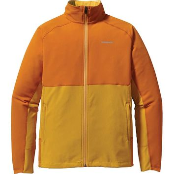 Patagonia InTraverse Hybrid Softshell Jacket - Men's