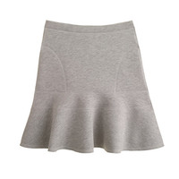J.Crew Womens Flared Surf Skirt