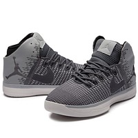 Boys & Men Nike Jordan Sneakers Sport Shoes