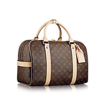 Products by Louis Vuitton: Carryall
