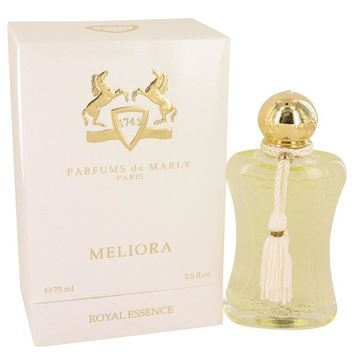 Parfums De Marly Meliora By Parfums De Marly For Women