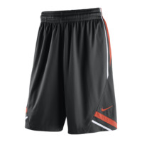 Nike College Classics (Oregon State) Men's Basketball Shorts