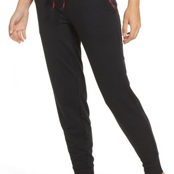 COZY ZOE Lounge Jogger Pants | Nordstrom