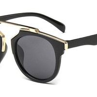 Women's New Fashion Cat Eye Sunglasses