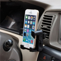 Cars Flex Anti-skid 2 In 1 Phone Holder Stand [6534287175]