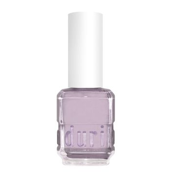 Duri Nail Polish Sleeping Beauty Indigo #111S