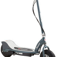 E300 - Electric Scooters, Top Performance