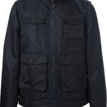 Neil Barrett padded jacket
