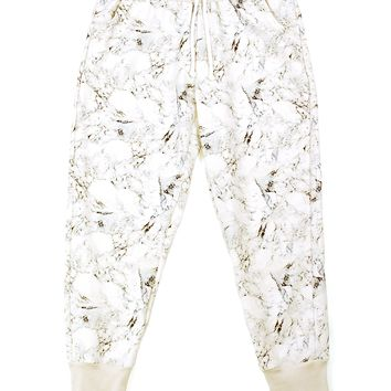 Shallowww Marble Training Pant