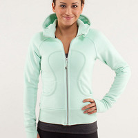 scuba hoodie *stretch | lululemon athletica