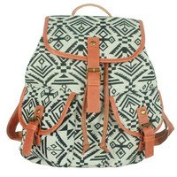 College On Sale Back To School Hot Deal Comfort Stylish Winter Casual Backpack [8070740423]
