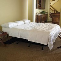 Essential Ez Beds | Bedroom Furniture | SkyMall