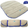 Travel Pet Bed by Doggles