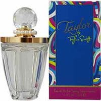 TAYLOR BY TAYLOR SWIFT by Taylor Swift