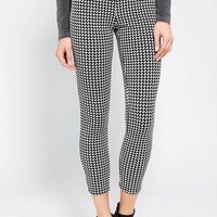 Cooperative  Skinny Pinup Pant - Urban Outfitters