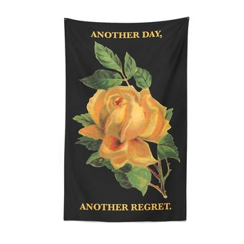 Another Day Tapestry