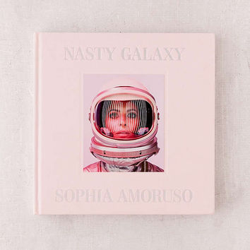 Nasty Galaxy By Sophia Amoruso | Urban Outfitters