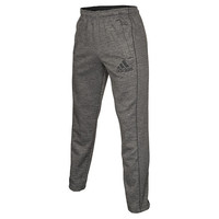 Men's adidas Team Issue Tapered Training Pants