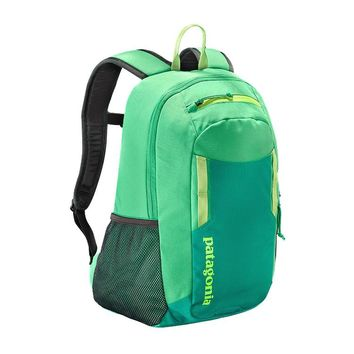 Patagonia Anacapa Pack 20L | Nettle Green