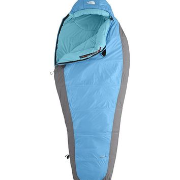 The North Face Cats Meow 20 Sleeping Bag (Women's)
