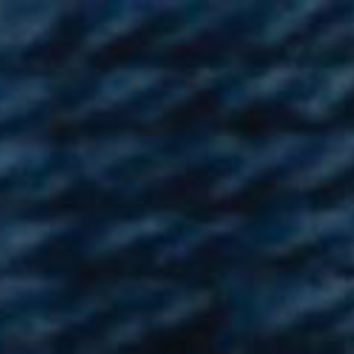 DMC Tapestry & Embroidery Wool 8.8yd-Dark Dull Turquoise