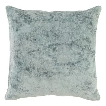 Villa Home Collection Oliver Accent Pillow | Nordstrom