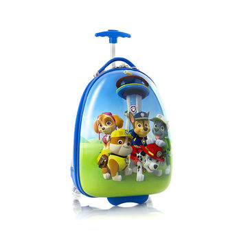 Heys Paw Patrol Luggage Case