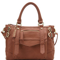 Madden Girl X Kendall and Kylie Brobyn Bag at PacSun.com