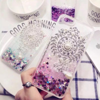 Case Cover for Apple iPhone 7 7 plus 6 6S 6 Plus 6S Plus 11080501