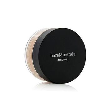 BareMinerals Original SPF 15 Foundation - # Light Beige 8g/0.28oz