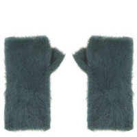 Ultra Furry Handwarmer - New In This Week  - New In
