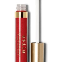 Stila Stay All Day® Shimmer Liquid Lipstick | Nordstrom