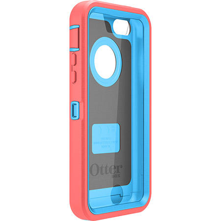 iPhone 5C Case | Defender Series case by from Otterbox ...