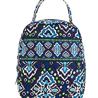 Vera Bradley Lunch Bunch | Dillards.com