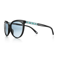 Tiffany & Co. - Atlas®:Butterfly Sunglasses