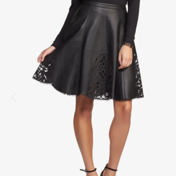 TART -Tulst Skirt