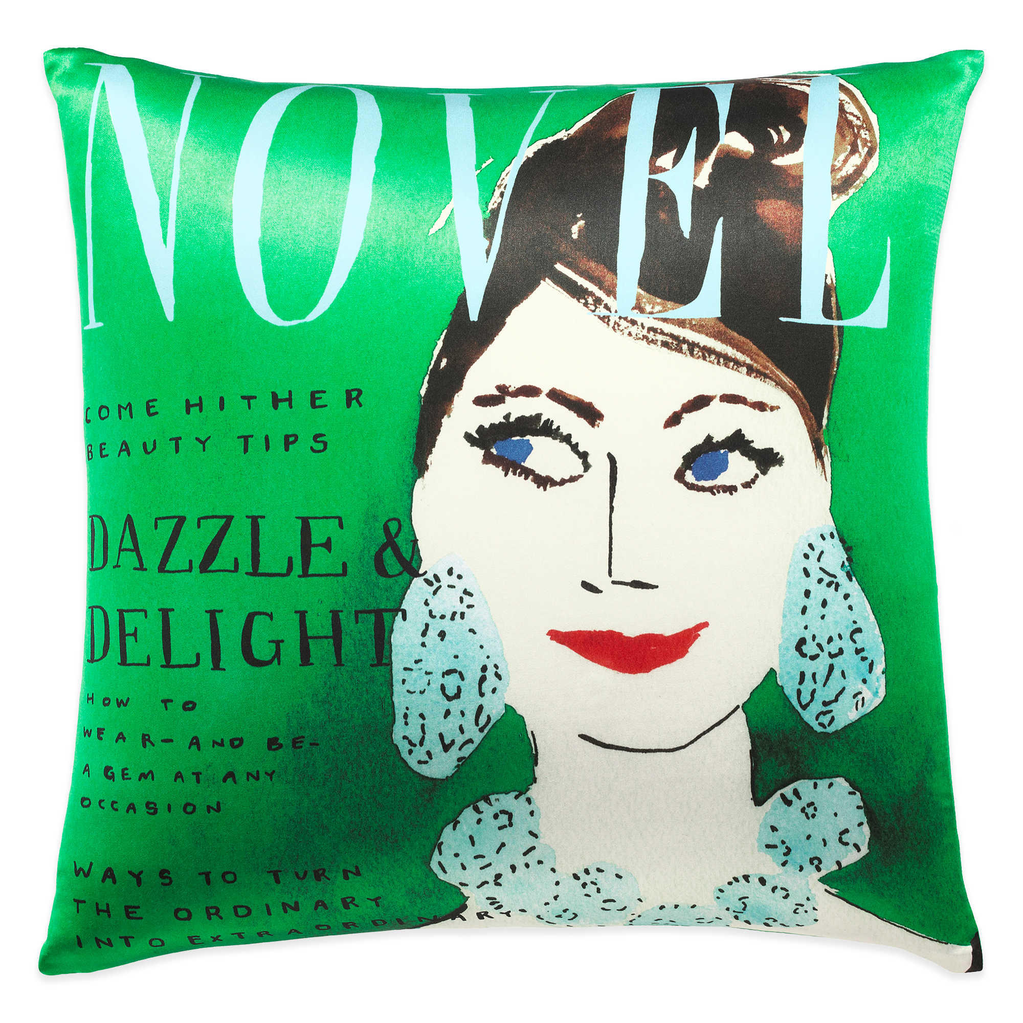 Kate spade new york dazzle and delight from bed bath beyond for Bed bath and beyond kate spade