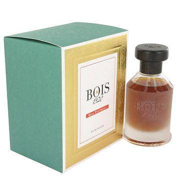 Real Patchouly Perfume By Bois 1920 Eau De Toilette Spray FOR WOMEN