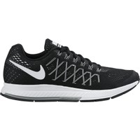 Women's Nike Zoom Pegasus 32 Running Shoe - BLK/WHT | DICK'S Sporting Goods