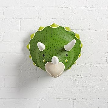 Dino Charming Creatures Décor|The Land of Nod