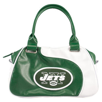 New York Jets NFL Perf-ect Bowler