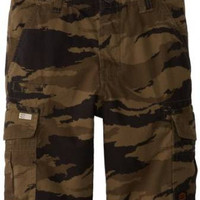 Billabong Big Boys' Scheme Shorts